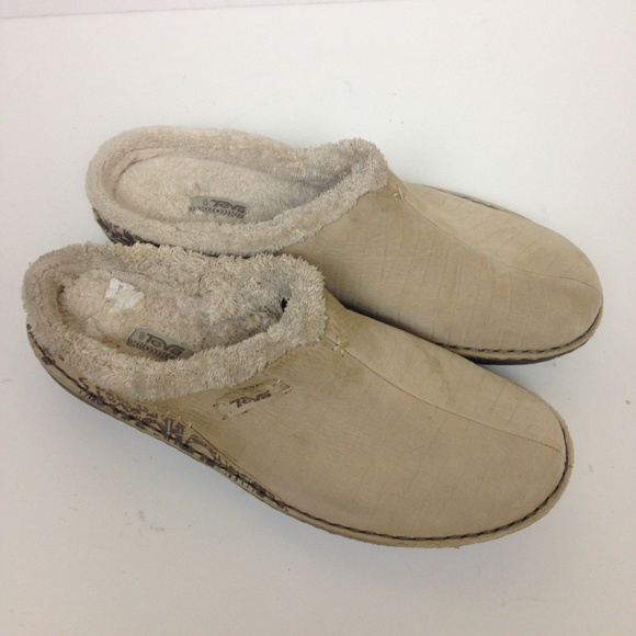 b6810bd064f0c M 5b297e6e8ad2f9435660c38d. Other Shoes ...